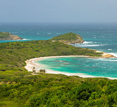 green-bay