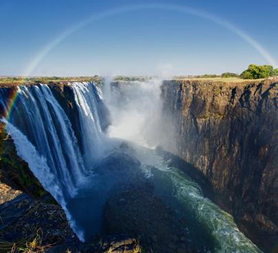victoria-falls
