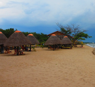 bujumbura
